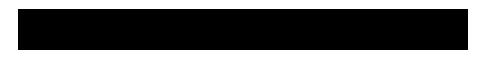 esnz-logo-bk-mail