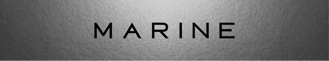 marine-title